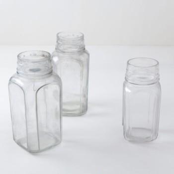 Vasen und Blumenvasen mieten für Hochzeit und Event