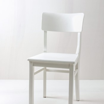 Rent chairs,tables Berlin, bar tables, bistro tables, side tables
