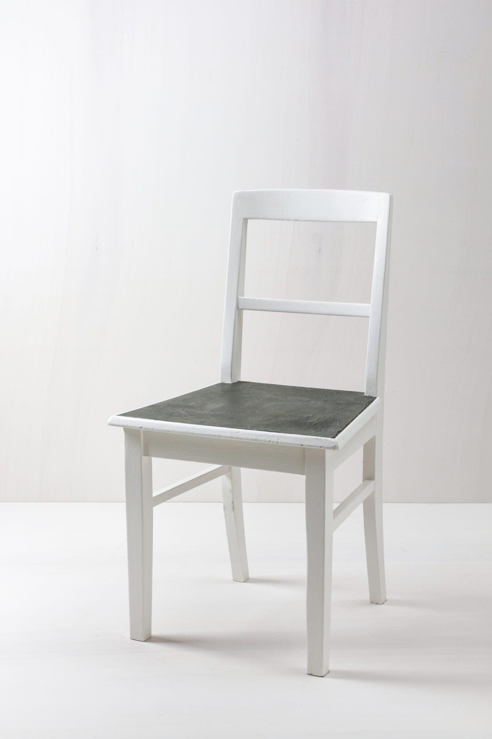 Mietmöbel für Ambiente, Bankett, Sitzgruppen, weiße Bestuhlung