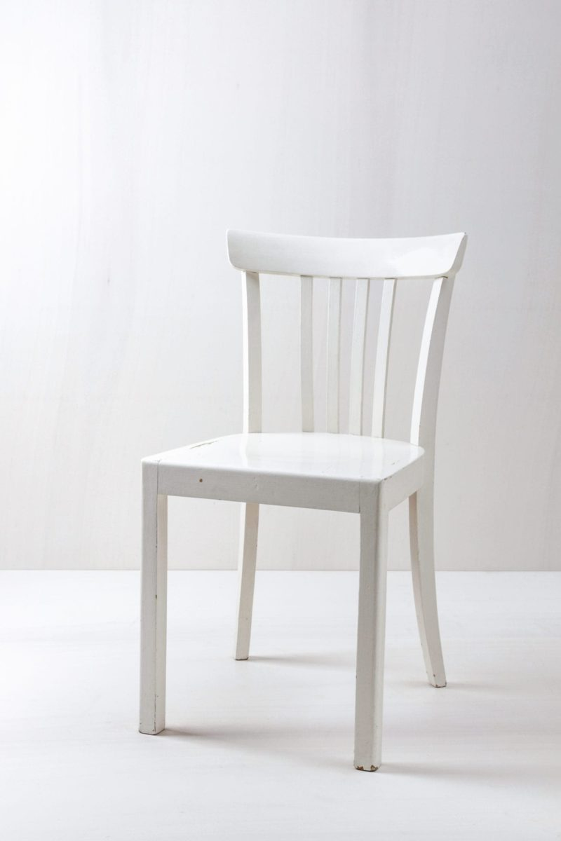 Rent chairs, furniture for weddings, events
