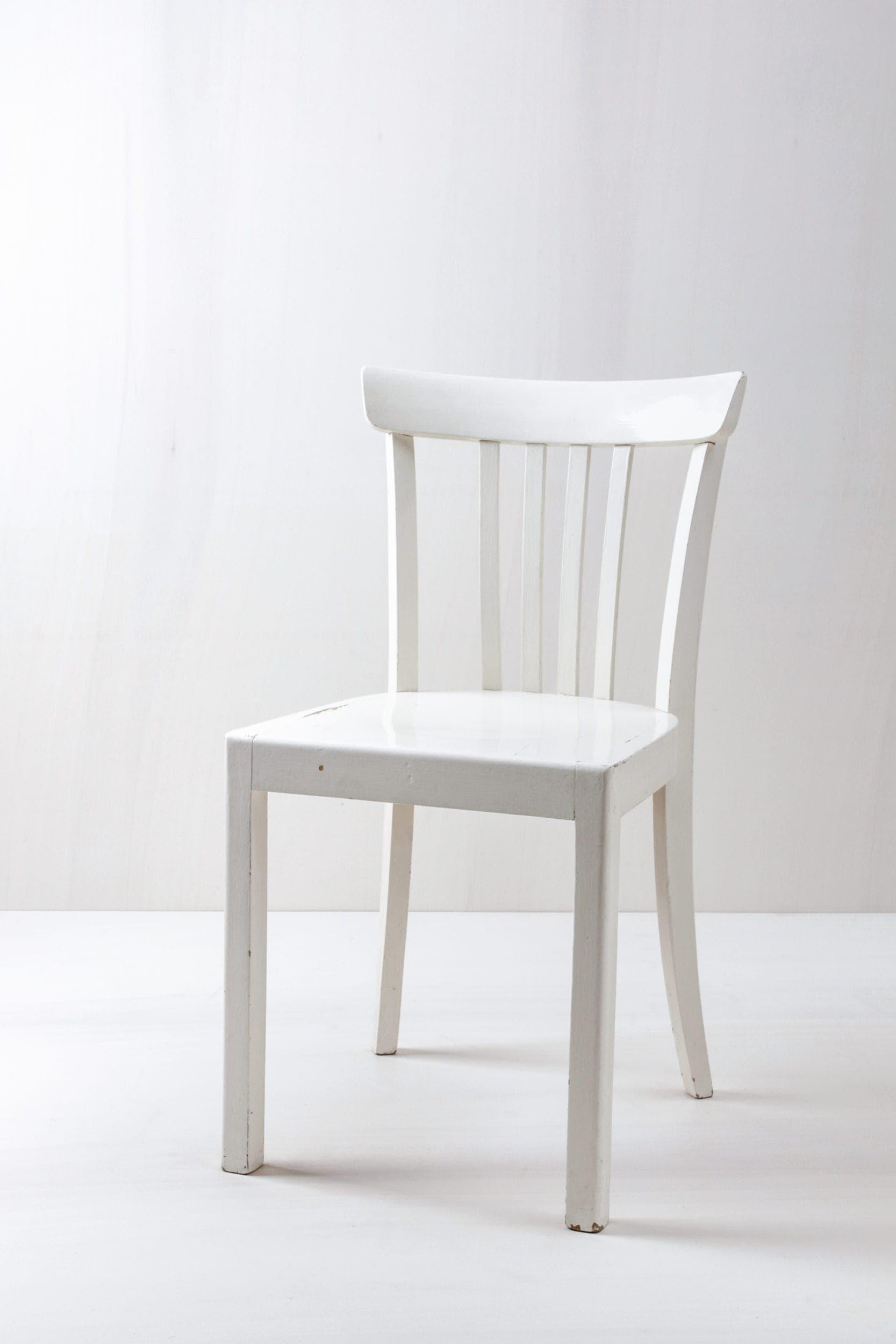 Stühle, Mobiliar für Hochzeiten, Events und Veranstaltungen mieten