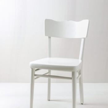 Online Vintage Möbel, Tische, Stühle mieten