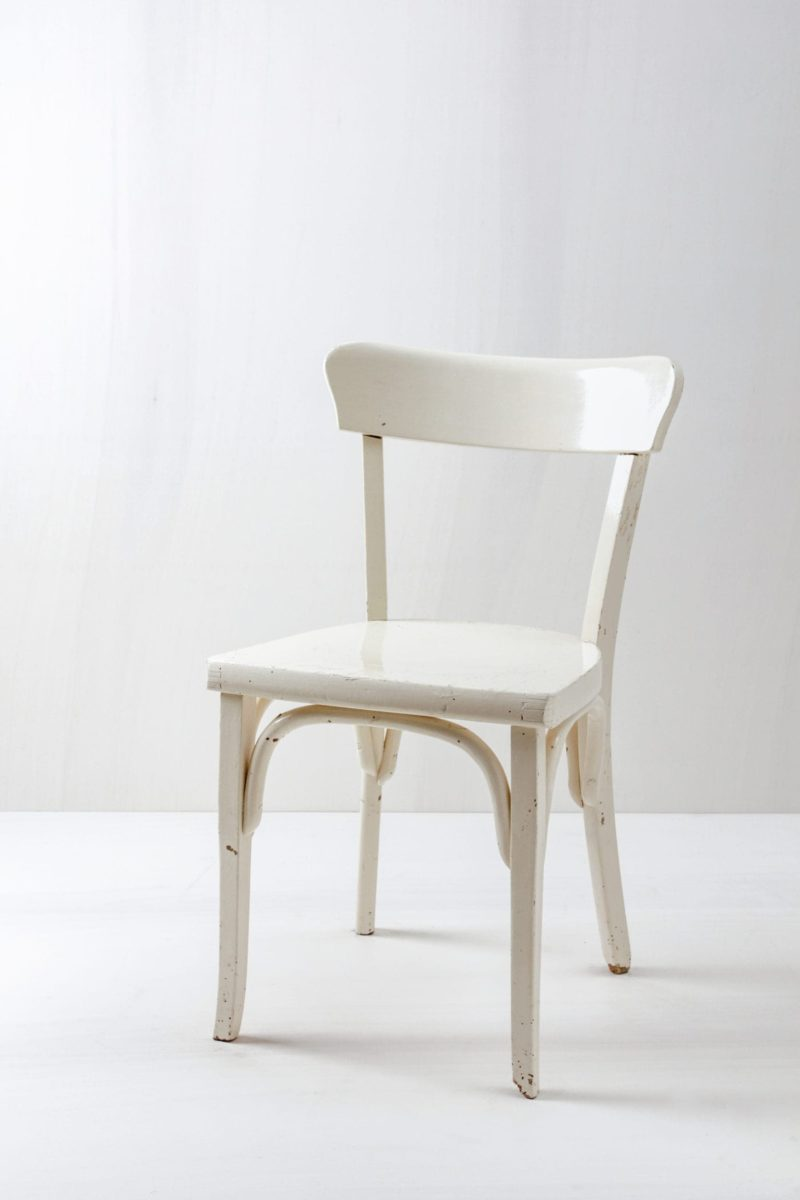 chair rental in Berlin, rent chairs and bar stools, vintage modern
