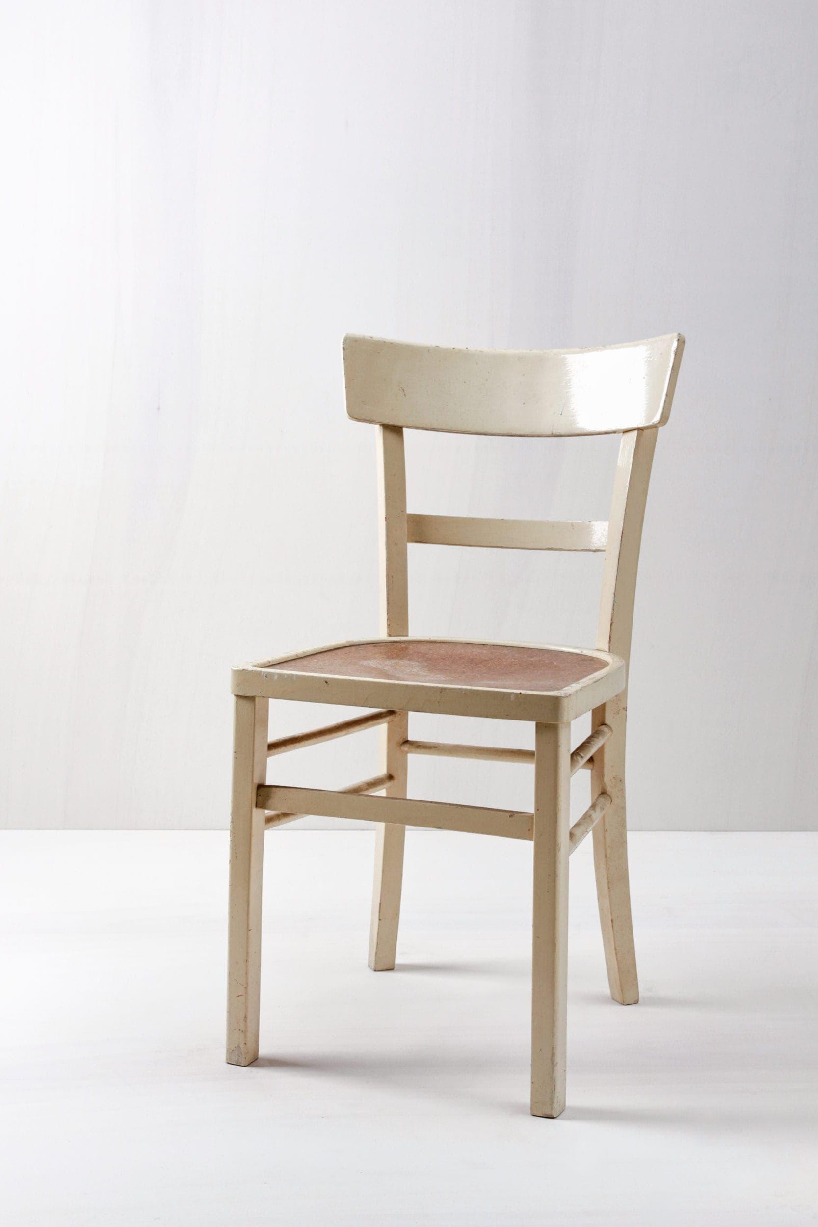 Stühle mieten, Verleih von Stühlen bei gotvintage