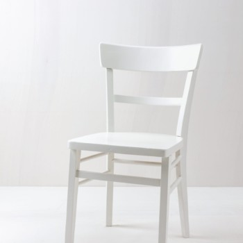 Rent furniture, rent chairs, rent tables, wedding