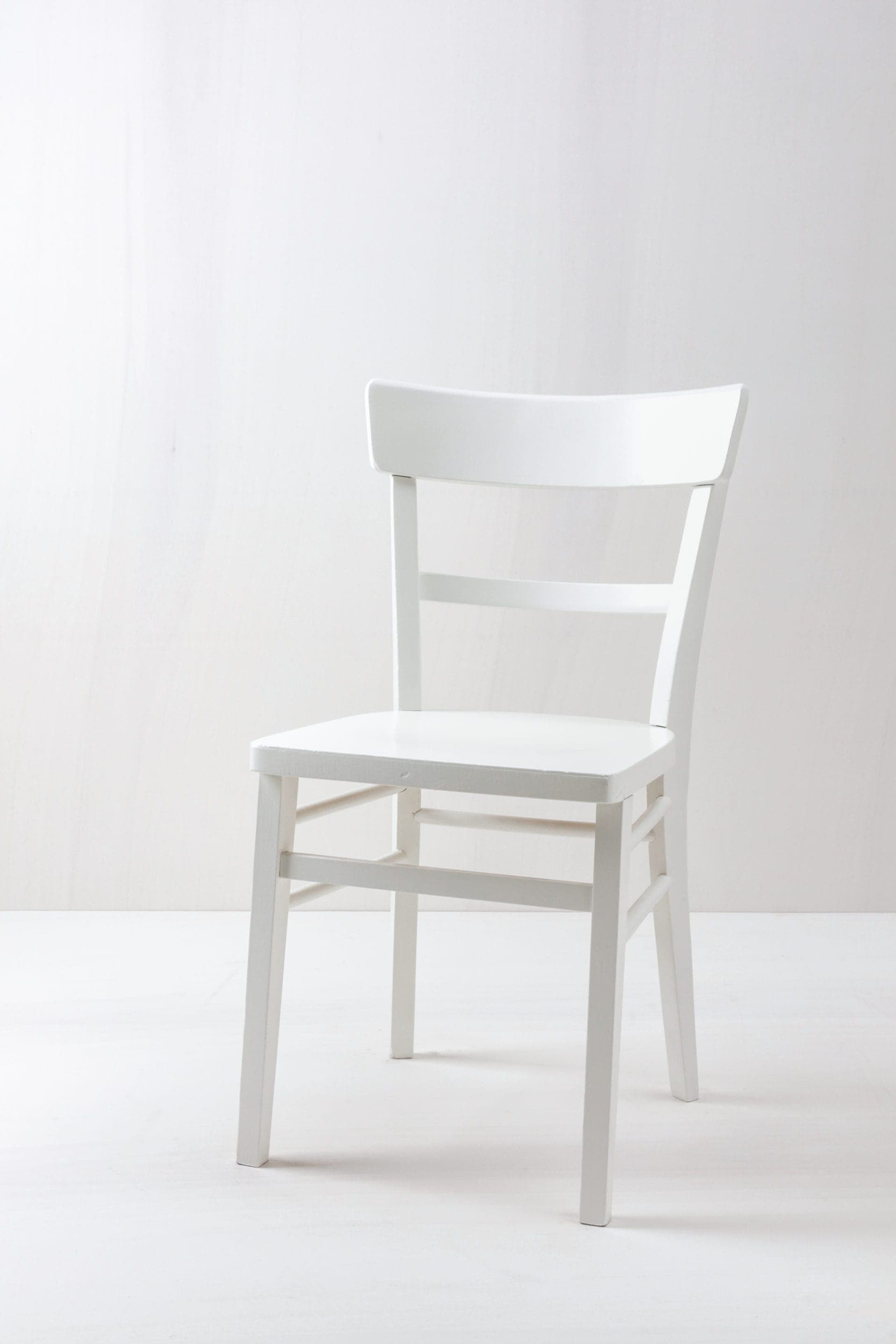 Mietmobiliar, Stühle mieten, Tische mieten, Hochzeit