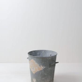 Vasen, Eimer, Mietmöbel, Berlin, München