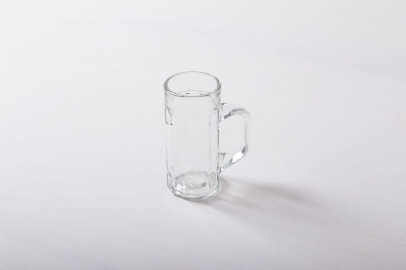 Rent glasses, glassware, rent beer glasses