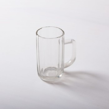 Beer tankards and glassware for rent in Berlin, Hamburg, Cologne