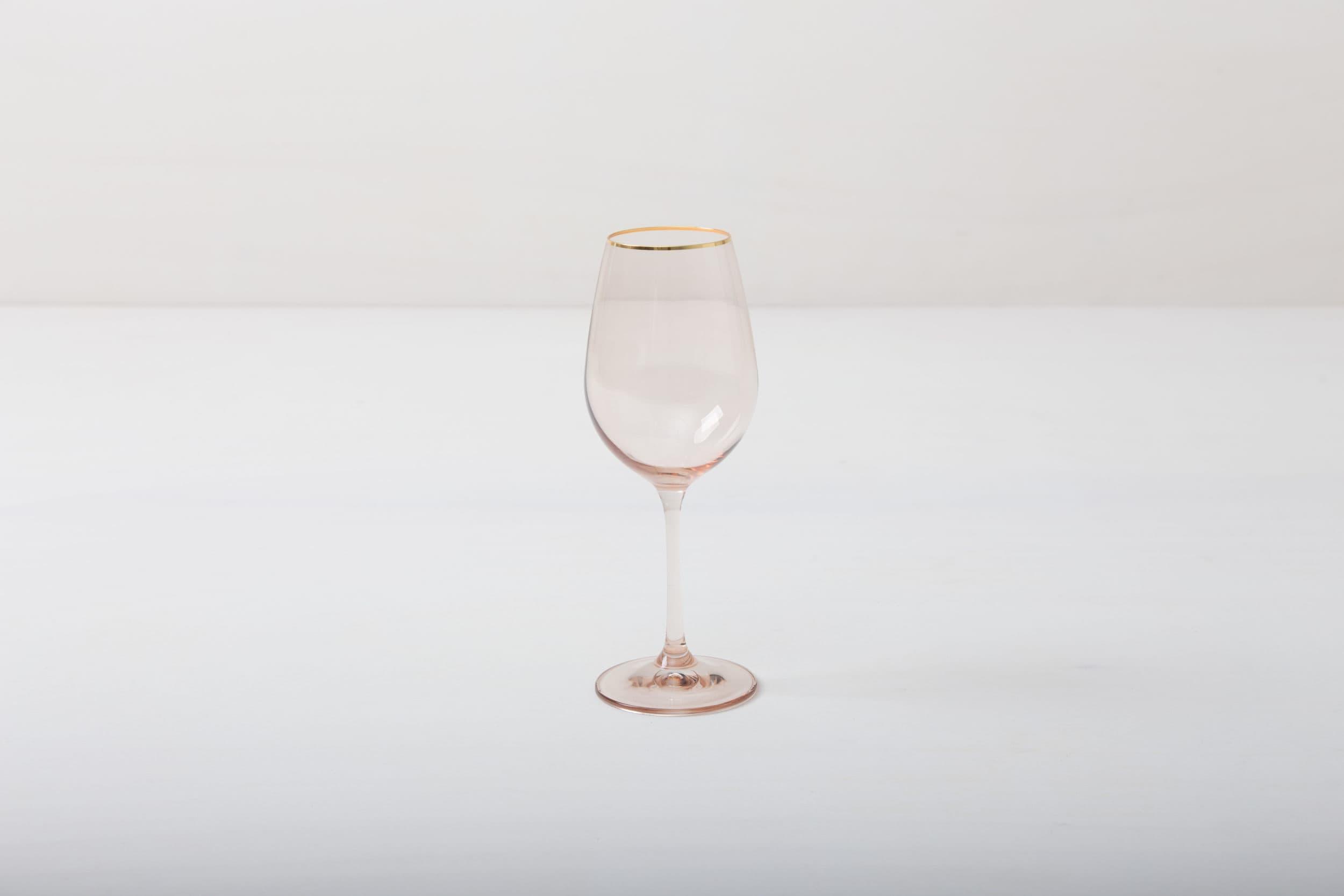 Gläserverleih, Geschirrverleih, Besteckverleih, Weingläser mieten Berlin