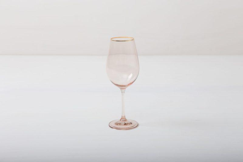 Rent modern wine glasses in Berlin, Hamburg, Cologne