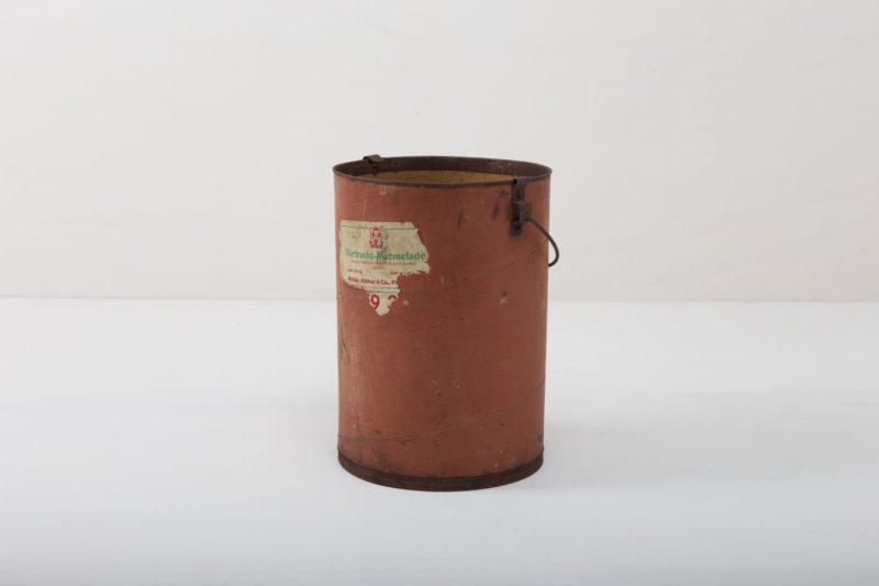 dry bunch, cardboard bucket, decoration, rent, Berlin, Hamburg, Cologne
