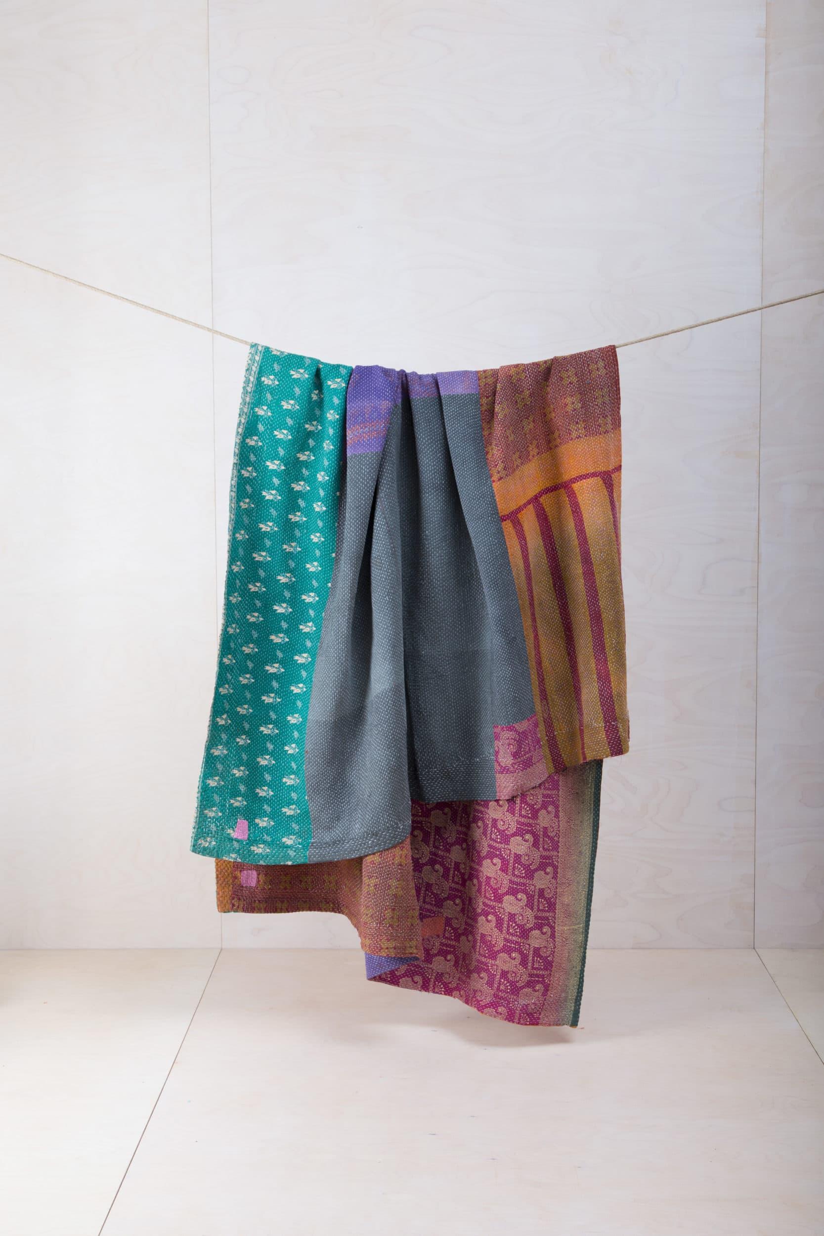 Baumwolldecken zum Schmücken und Dekorieren zu mieten