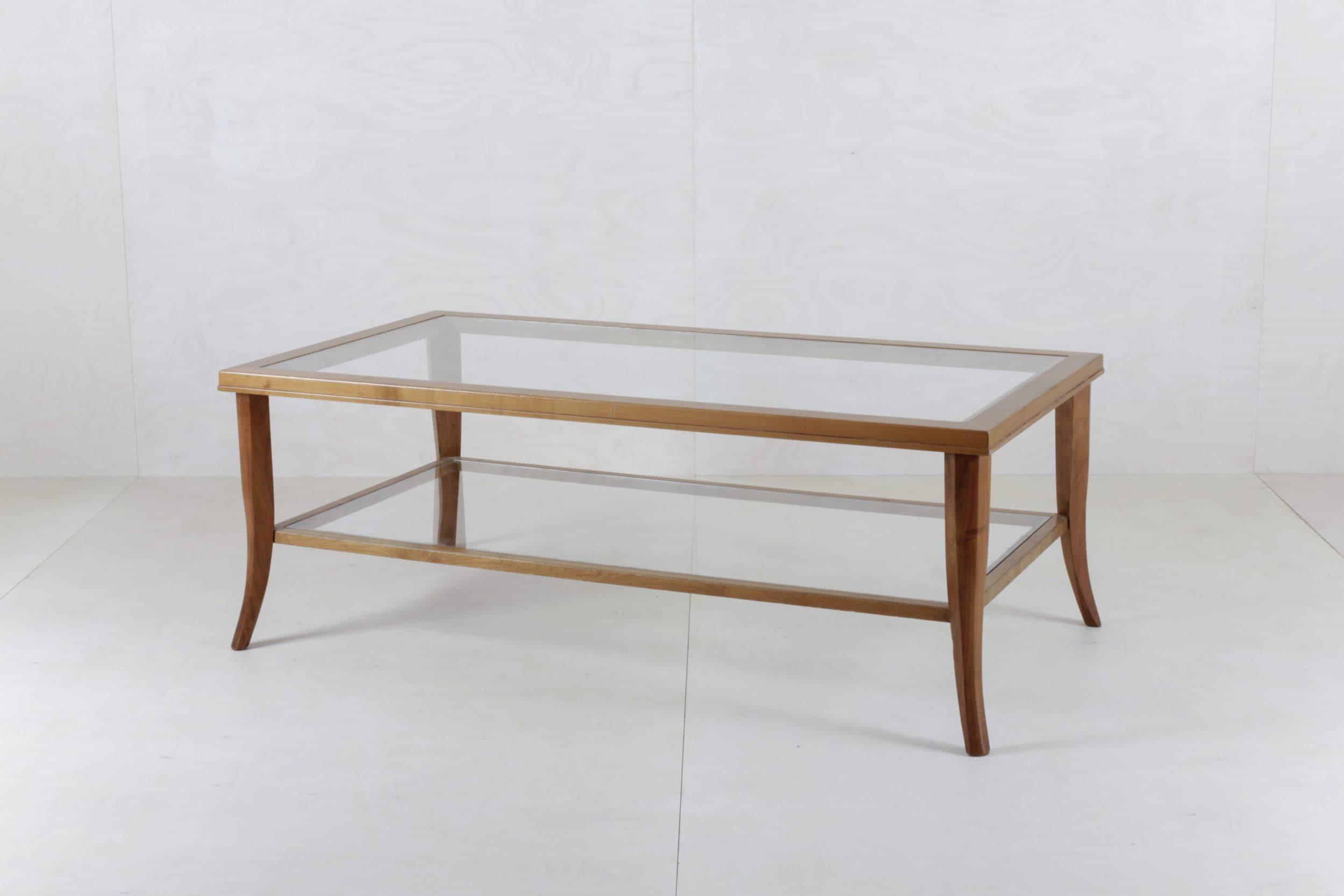 Möbel, Glas, Holz, Tischverleih, Berlin, Hamburg, München