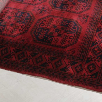 Carpet Espinillo | Gorgeous well kept carpet: soft, thick and comfy. | gotvintage Rental & Event Design
