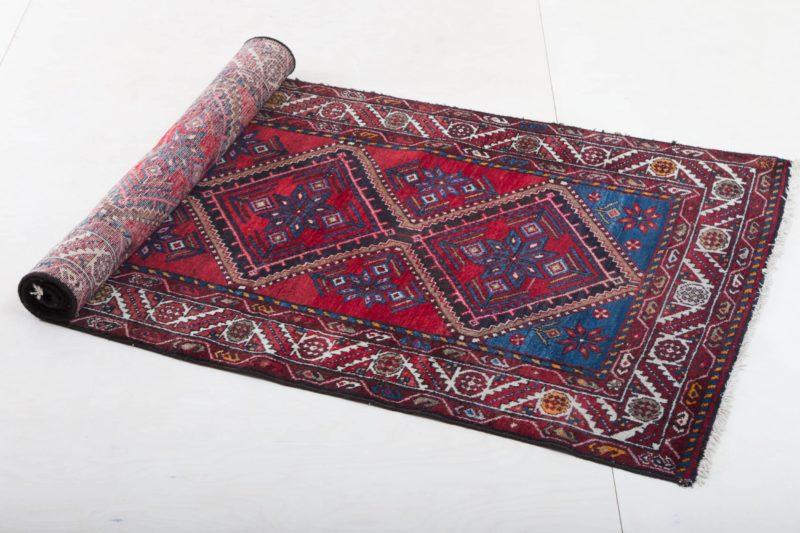 Rent oriental carpets event