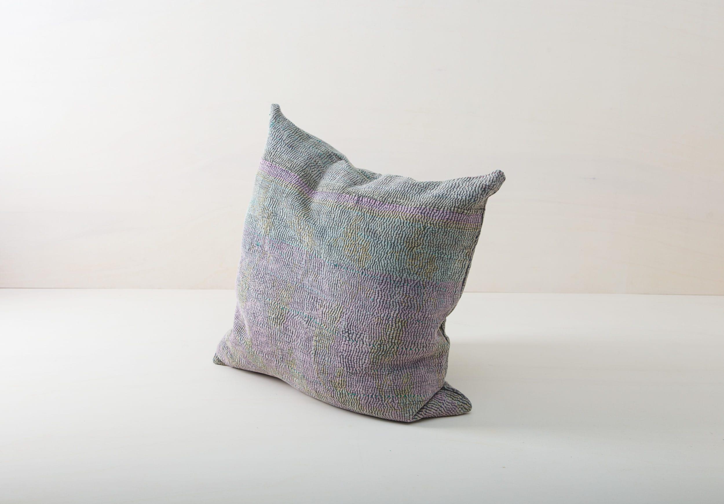 Pillow Ampata 60x60
