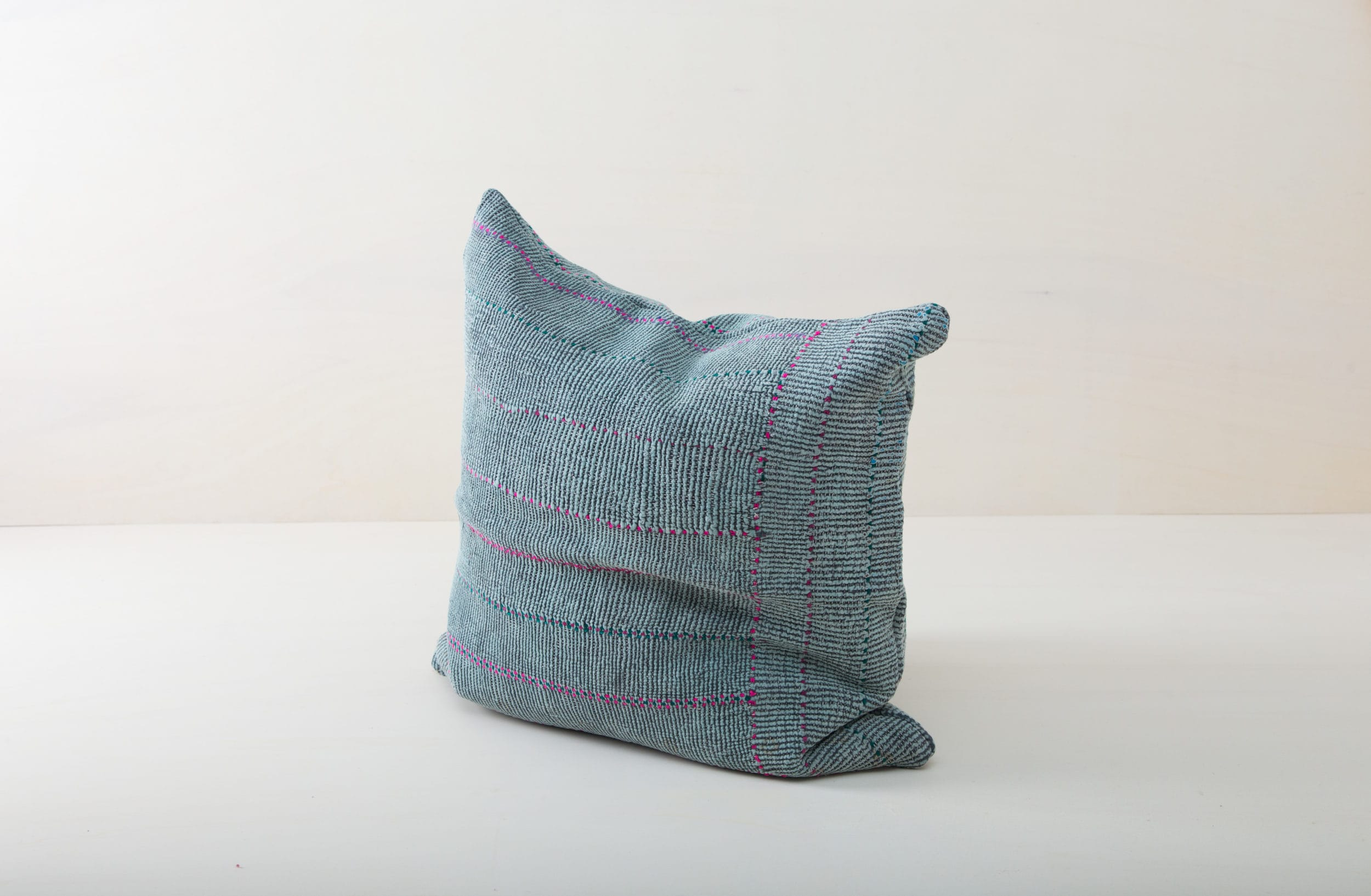 Pillow Chirete 60x60