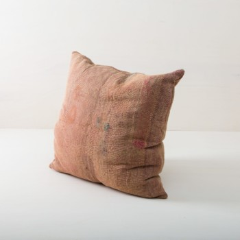 Kissen und Textilien für Eventgestaltung zu mieten