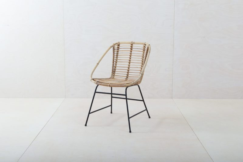 Decoration rental, furniture rental,wicker chairs, metal chairs, wooden chairs