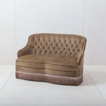 Sessel und Sofas mieten