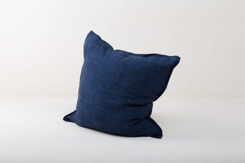 Pillows, boho, vintage wedding, rent