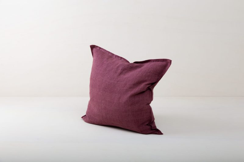 Rent, cushions for wedding, armchairs