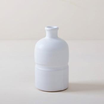 Keramikvase, Vase mieten, Berlin, Hamburg, Köln