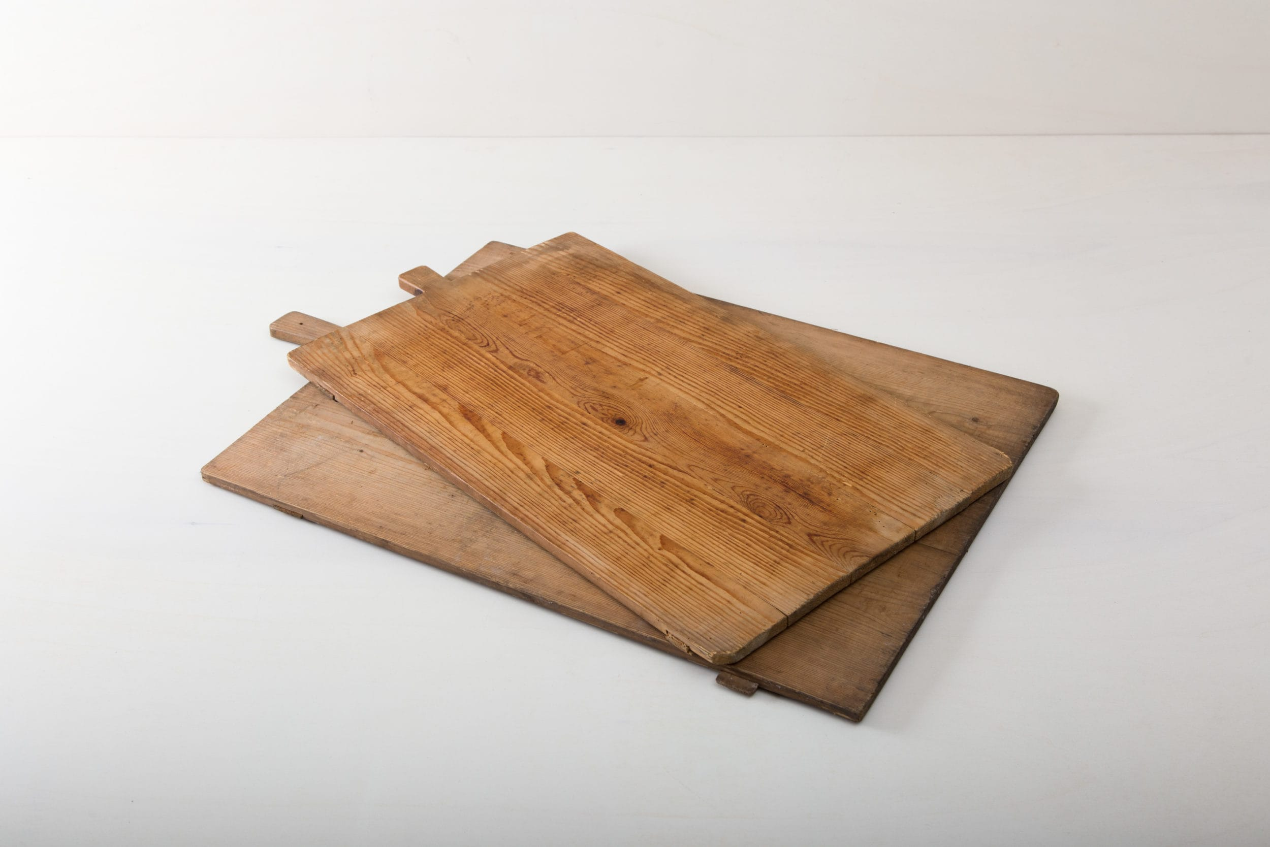 Servierbretter, Holzbretter, Bufettbedarf, Eventdeko zu mieten