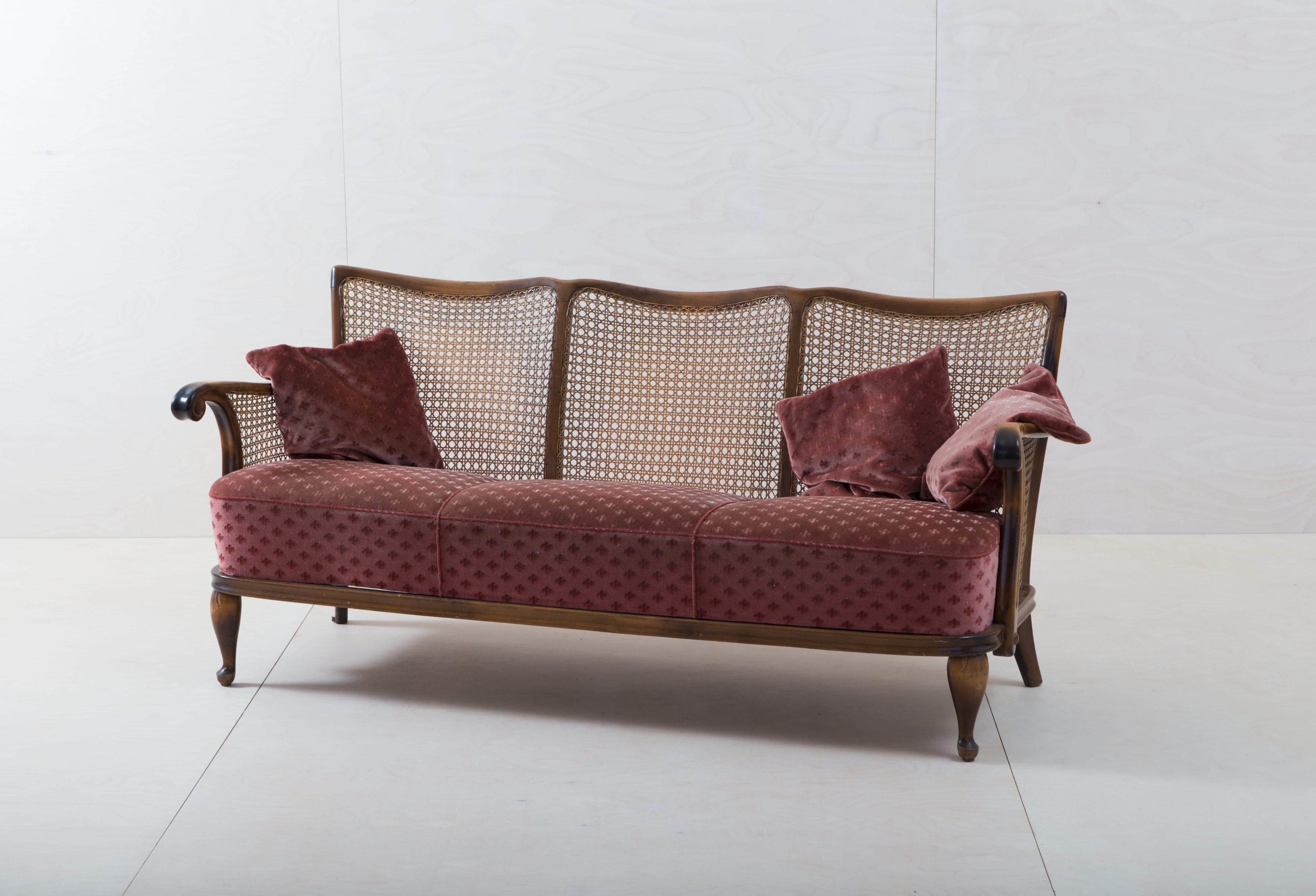 Möbel für Hochzeit, Event und Lounge zu mieten