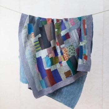 Boho Decken für Picknick und Events