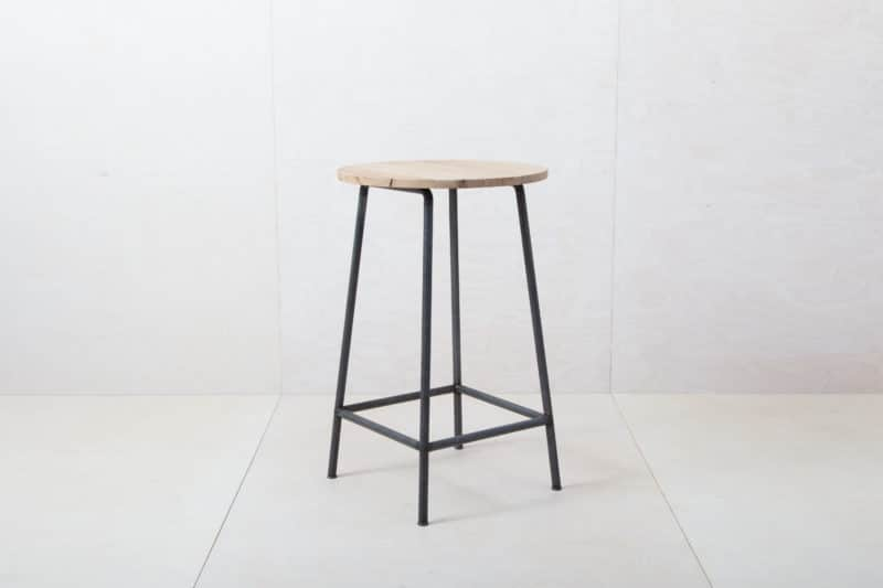 Event equipment bar tables, rent wooden high tables for your event