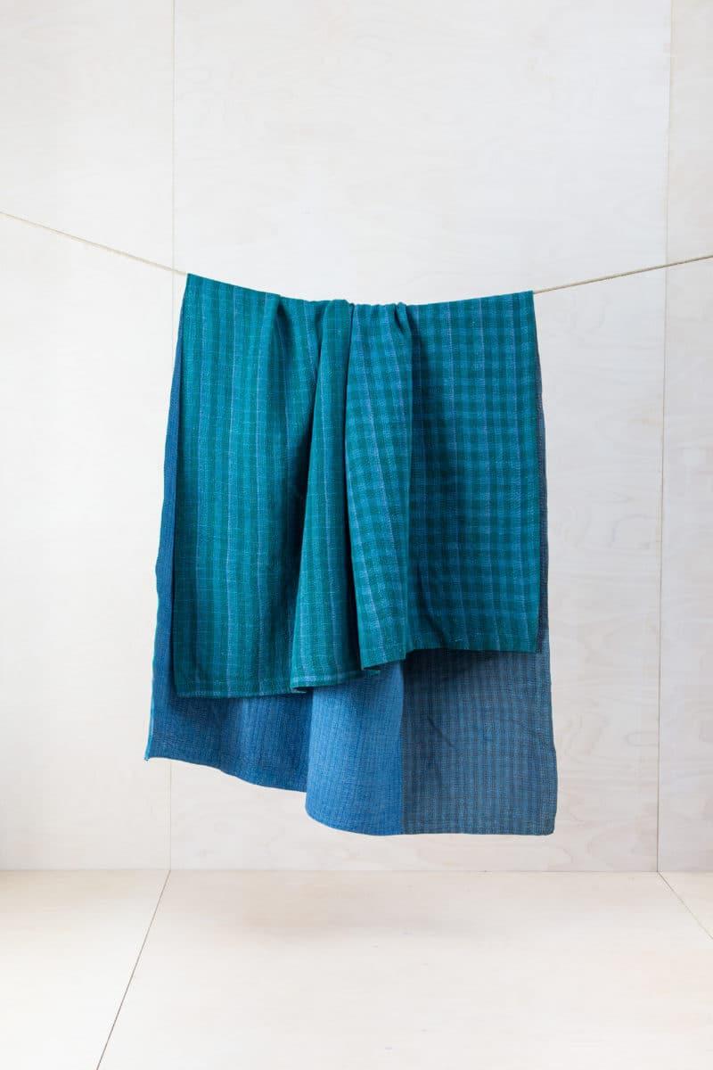 blankets, decoration for weddings romantic