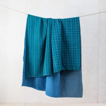 Decken-Dekoration für Hochzeiten romantisch