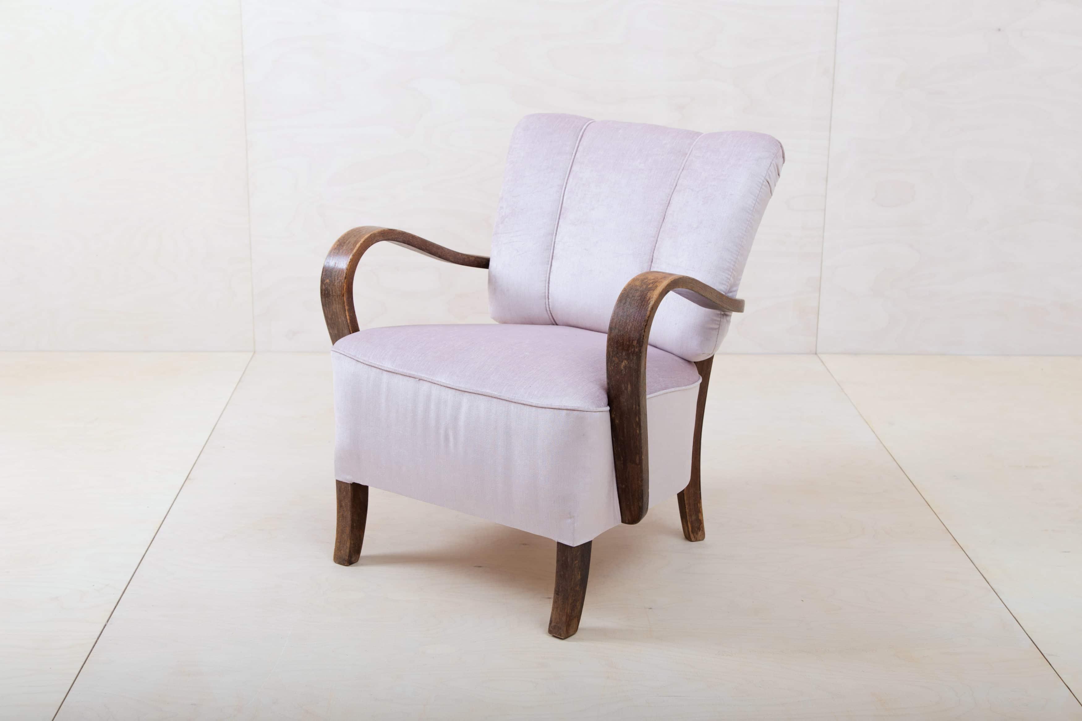 Vermietung von Sesseln, Clubsesseln Armlehnenstühlen