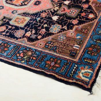 Teppich für Lounge, Garten, Zeremonie mieten