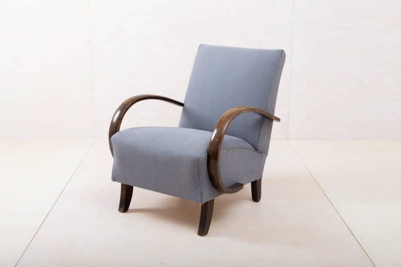 club chairs, rental furniture Berlin Germany