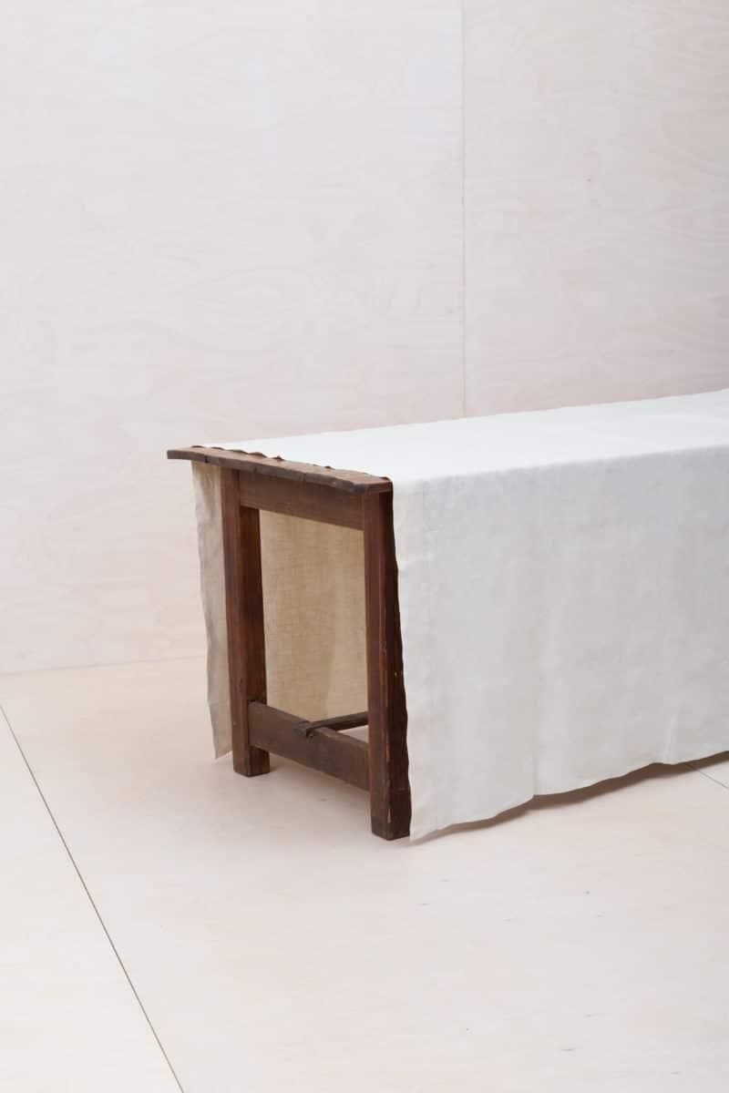 Rent, tablecloth, event