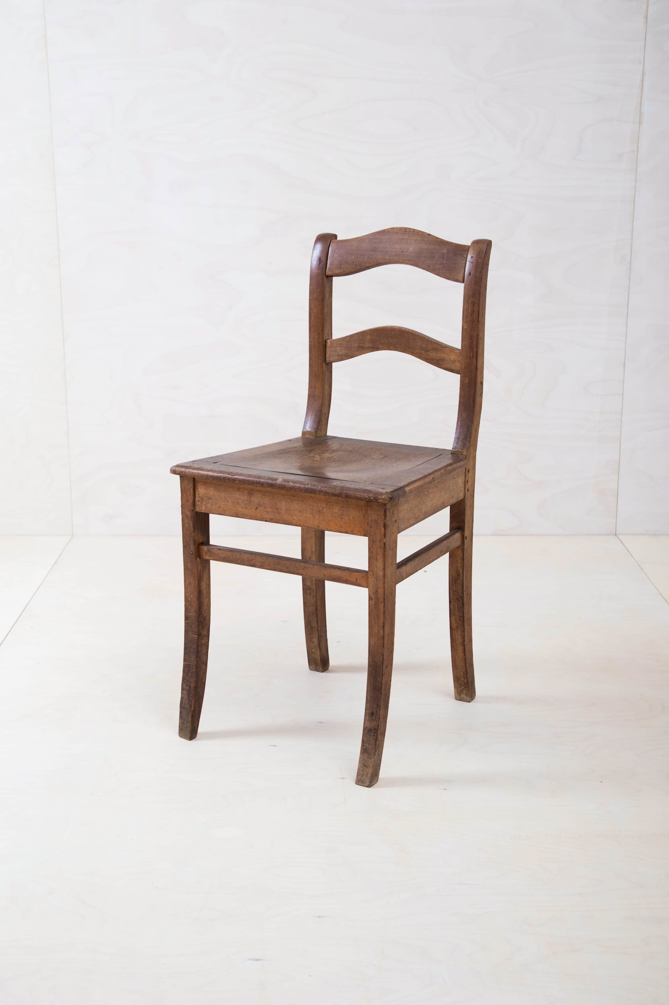 Vintage pub chairs for rent, rental furniture & event supplies