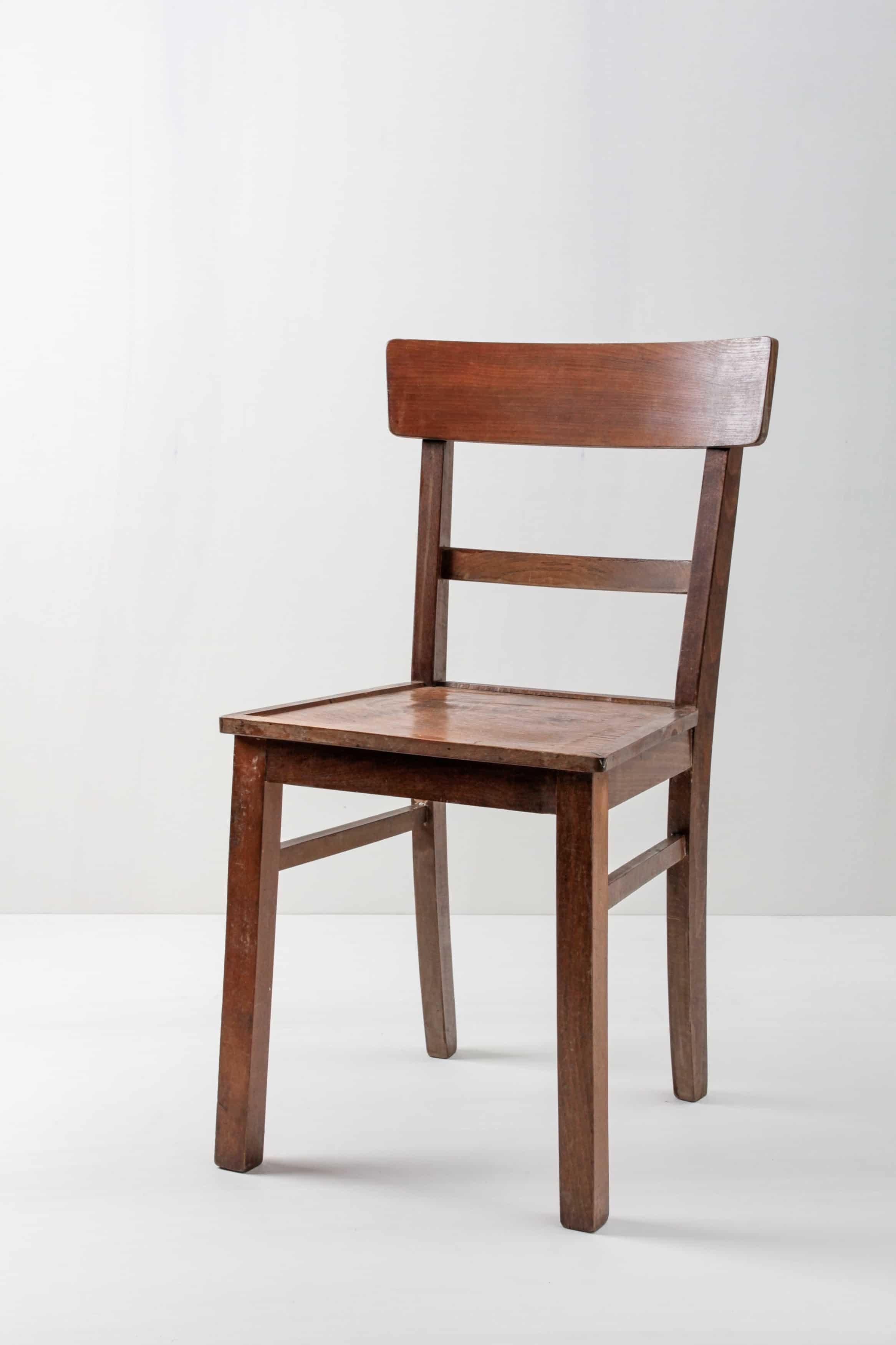 Chairs furniture rental, Berlin