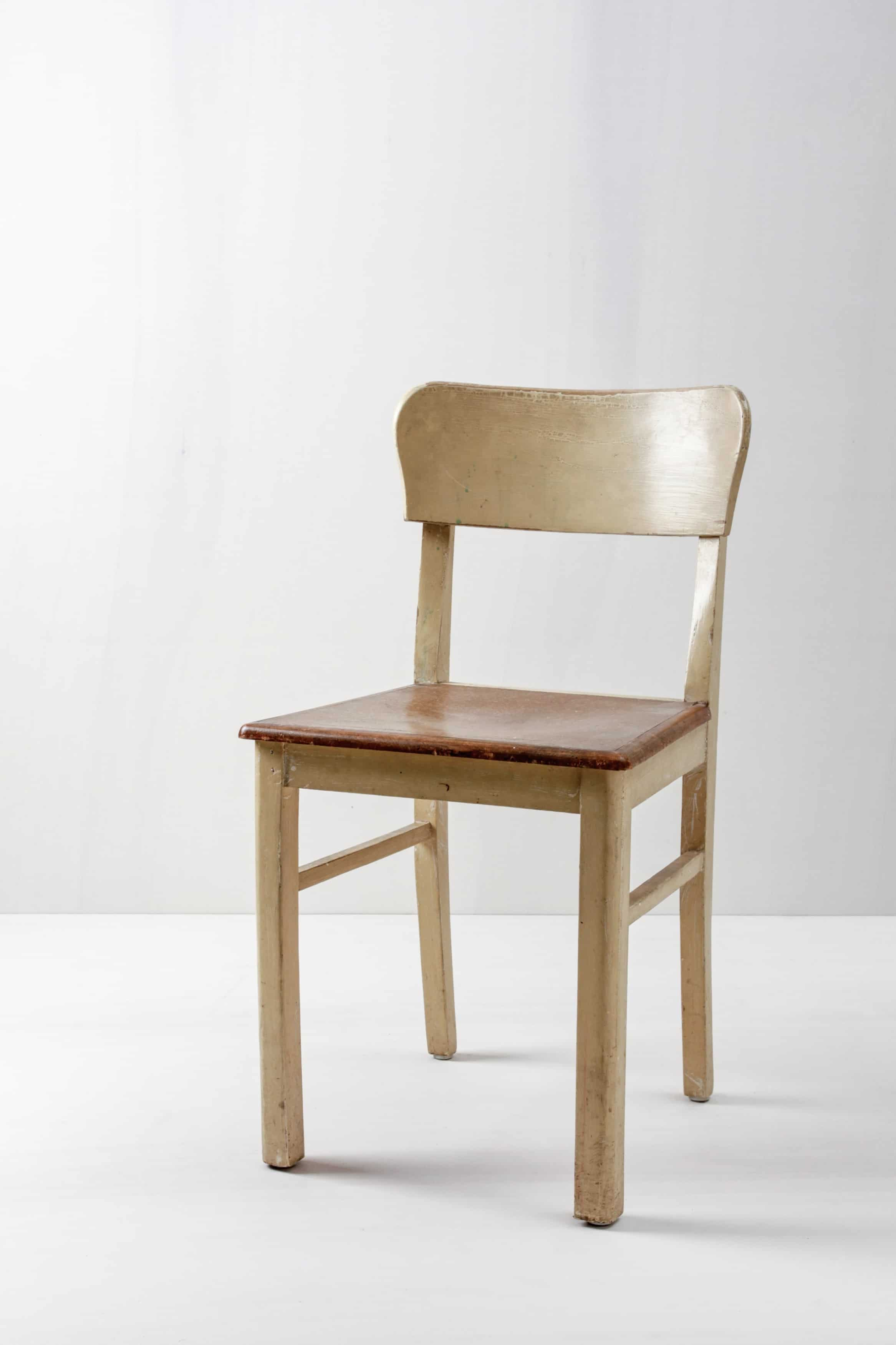 Bauhaus chairs for rent, Berlin, Hamburg & Cologne