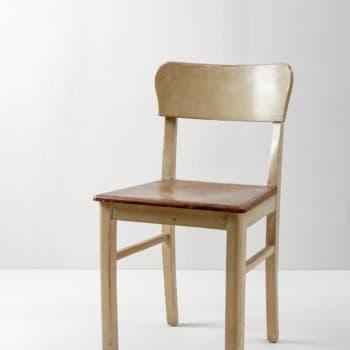 Bauhausstühle zu mieten, Berlin, Hamburg & Köln