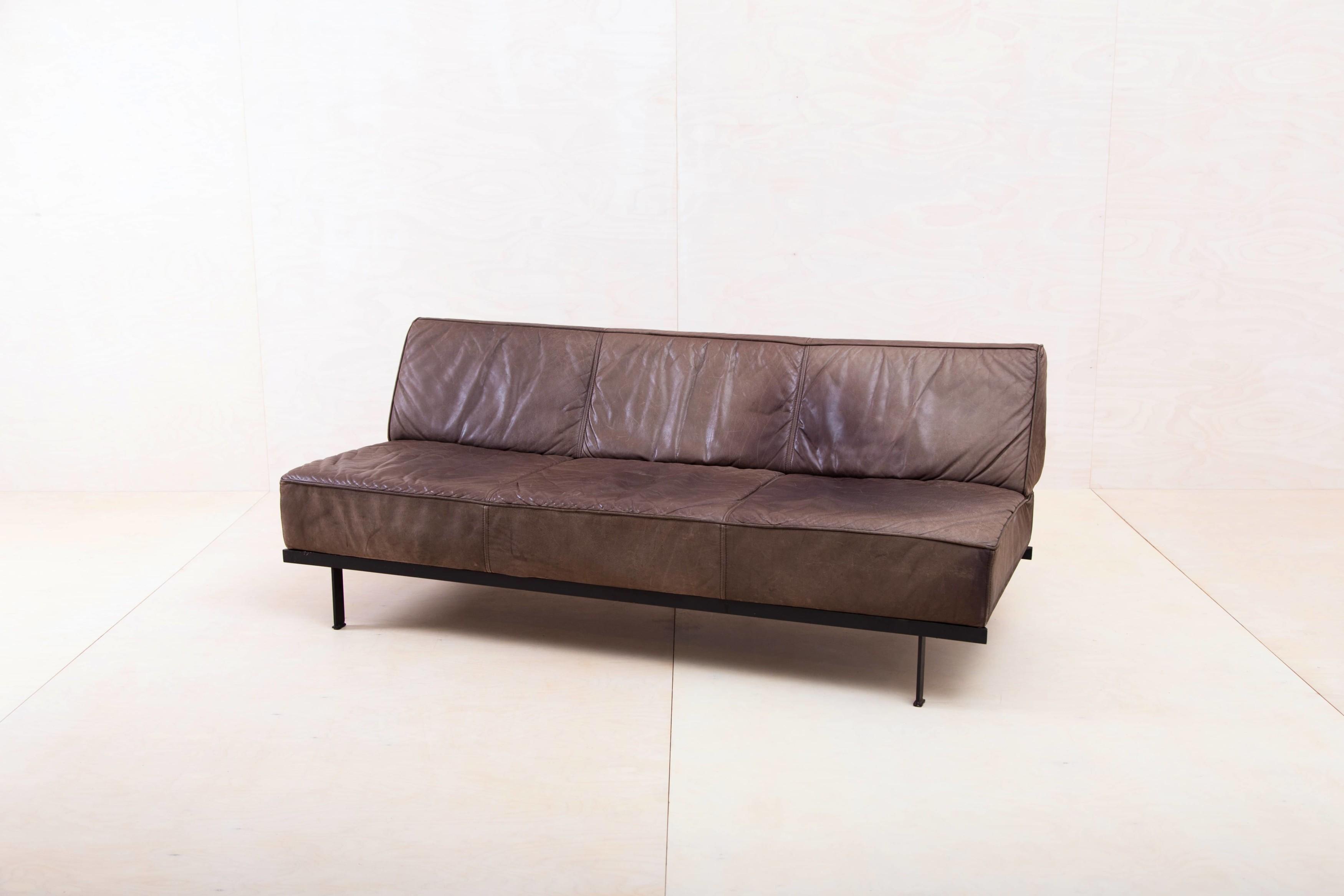 gemütliche Couch für Lounge Ecke