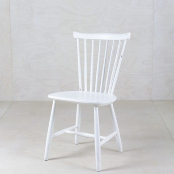 Rent chairs for your event, wedding decoration, wedding seating