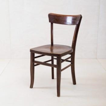 Bestuhlung mieten, Stühle leihen,Vintage Stuhlverleih