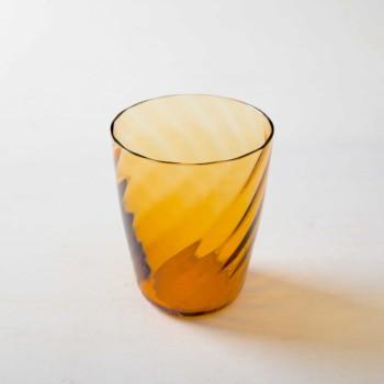 Miete Glasvariationen für Gartenparty und Sommerevents