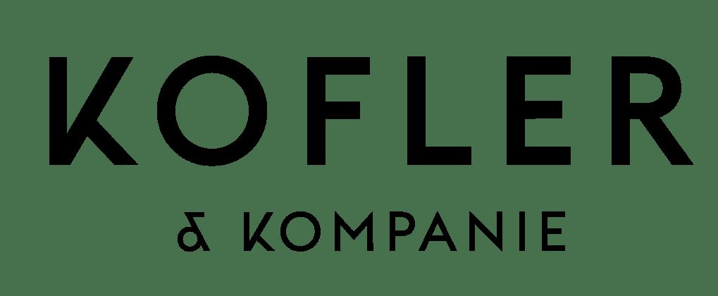 Gläser und Geschirr leihen - Teller, Tisch und Tassen einfach mieten in Berlin mit gotvintage Rental & Event Design