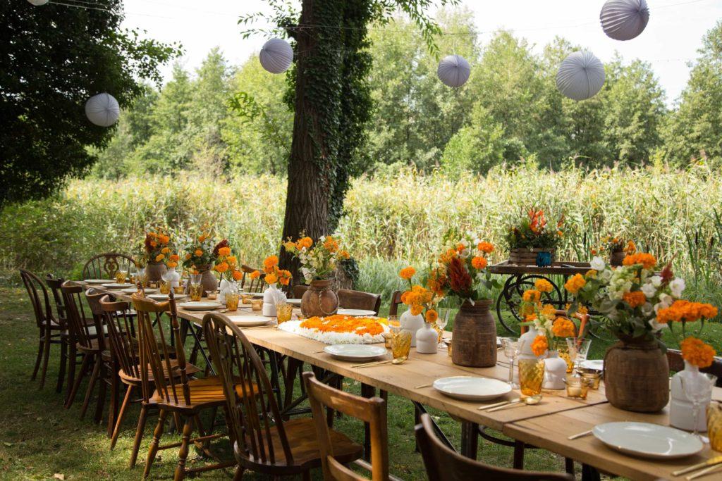 vintage-deco-garden