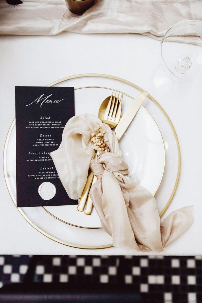 rent-wedding-decorations